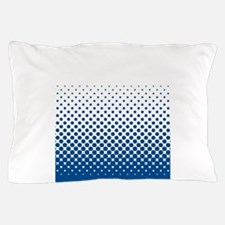 Unique Pixels Pillow Case