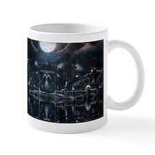 Nightwish- Imaginaerum Mug