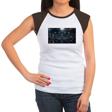 Nightwish- Imaginaerum T-Shirt