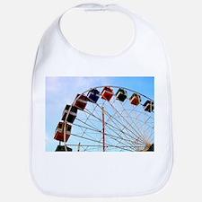 Big Wheel Ferris Wheel Seaside Heights New Jersey