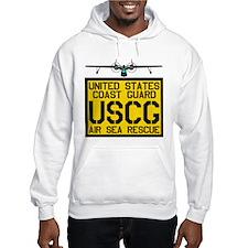 USCG PBM Hoodie