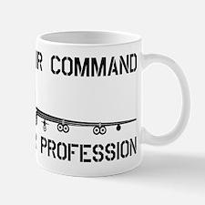SAC B-52 Mug