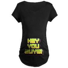 JBbike T-Shirt