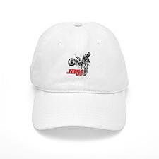 JB51bike Baseball Baseball Cap