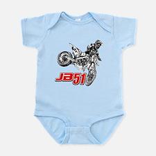 JB51bike Body Suit