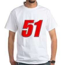 JBnumber51 T-Shirt