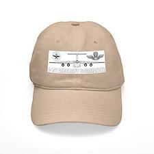 Mug-Pilot.gif Baseball Baseball Cap