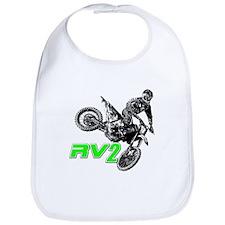 RV2bike2 Bib
