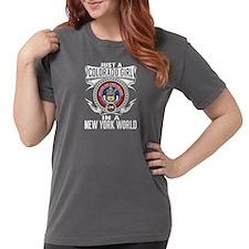 Green Bay Women's All Over Print T-Shirt