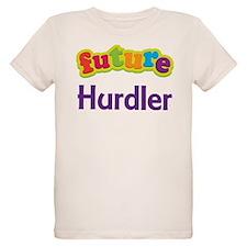 Future Hurdler T-Shirt