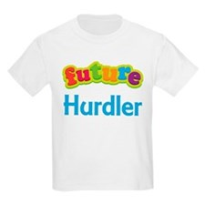 Future Hurdler T-Shirt