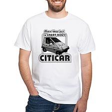 Shirt2.jpg T-Shirt