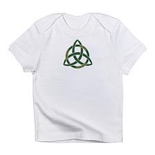 MWF Triquetra Infant T-Shirt