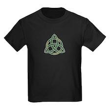 MWF Triquetra T-Shirt