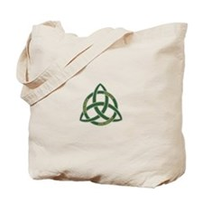 Cute Monasticism Tote Bag