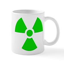 Going Nuclear Mug