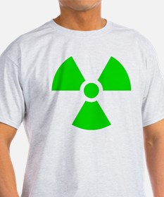 Going Nuclear T-Shirt