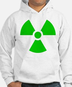 Going Nuclear Hoodie
