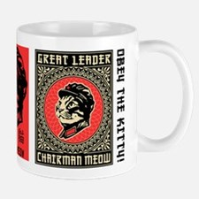 chairman_coffeemug3 Mugs