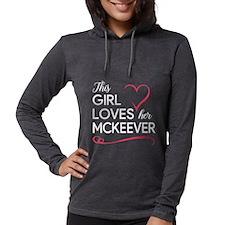Love Equals Love Clutch Bag