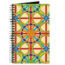 Geometric Design #4 Journal
