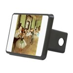 degas Hitch Cover