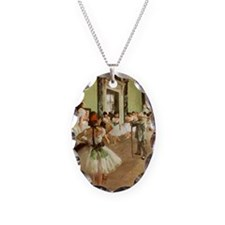 degas Necklace