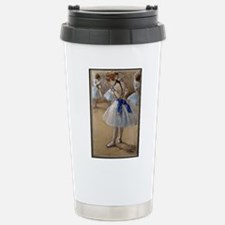 degas Travel Mug