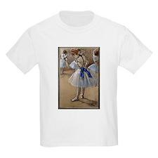 degas T-Shirt