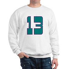 Boy 13 Sweatshirt