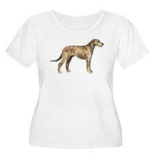 Irish Wolfhound T-Shirt