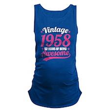 1983 (Underlined) Boxer Shorts