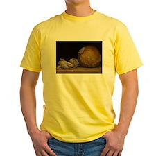 Onion and Garlic 130205 T