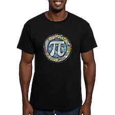 Pi Symbol 3 T