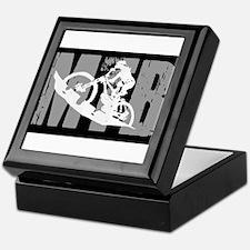 MTB BGW Keepsake Box