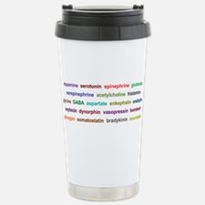 Cool Medicine Travel Mug