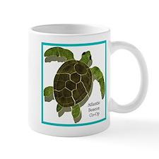 Atlantic Beacon Co-Op Mug