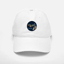 LANDSAT: LDCM Baseball Baseball Cap
