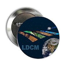 """LANDSAT: LDCM 2.25"""" Button"""