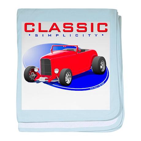 _01_32_Ford_Roadster_10x10_Classic_SS.JPG baby bla