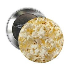 "popcorn 2.25"" Button"