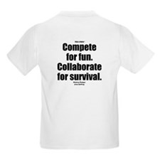 Collaborate T-Shirt