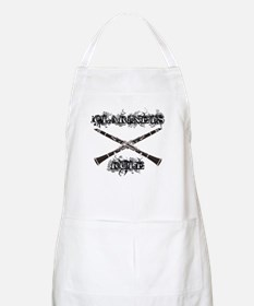 Clarinets Rule Apron