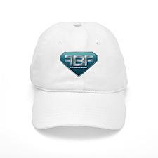 FitBody Fusion Baseball Baseball Cap