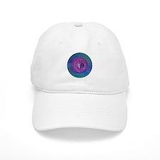 Medusa Baseball Cap