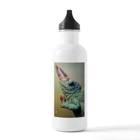 Igor Siwanowicz: Cornelius Water Bottle