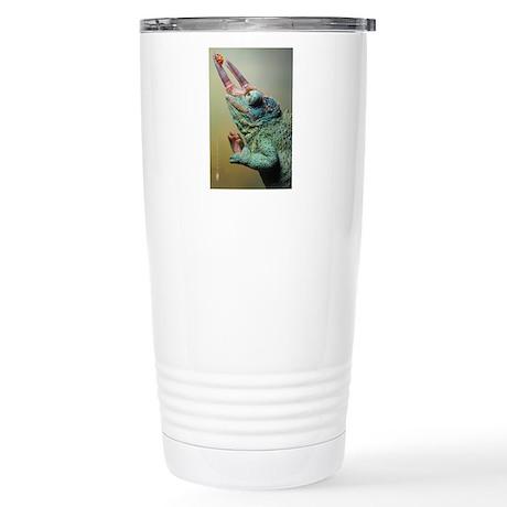 Igor Siwanowicz: Cornelius Travel Mug
