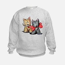 Cairn Duo Sweatshirt