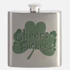 cheers fuckers.png Flask