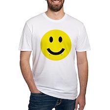 Smiley Fangs Shirt